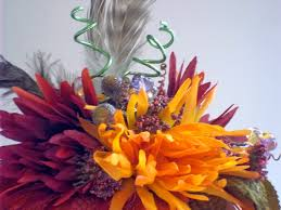 cheap wedding ideas for fall cheap wedding ideas