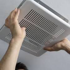 broan exhaust fan cover exhaust fan covers popular cover repair home ideas collection