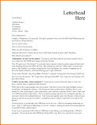 prove my mettle cover letter diverse workforce and management and