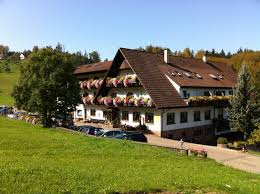 K He Landhaus G Stig Höhenhotel Kalikutt Oppenau Günstig Bei Hotel De