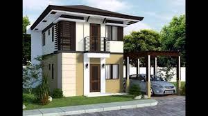 mini house design small home models home design inspirations