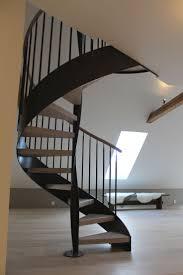 21 best leveranser hos privatkunder images on pinterest stairs