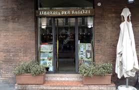 libreria ragazzi stoppani la libreria per ragazzi di bologna