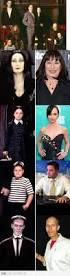 Addams Family Halloween Costume Ideas by 350 Best Show Addams Family Images On Pinterest The Addams