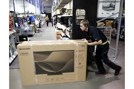 monitor black friday cyber monday best deals black friday deals vs cyber monday deals what to buy when