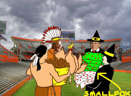 a florida florida state thanksgiving every day should be saturday