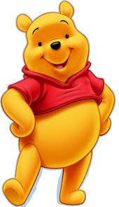 image winnie the pooh png moviepedia fandom powered by wikia