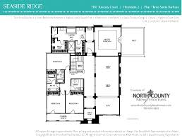 guest house plans amp detached guest house floor plans all plan house plans 63149