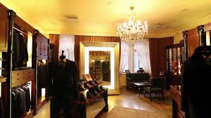 zilli home interiors boutique stefano ricci u0026 zilli karlovy vary youtube