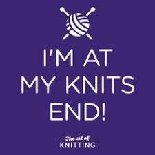 pin by doris moudy on yarnies pinterest crochet crochet