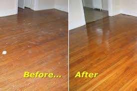 hardwood flooring services in dallas garland