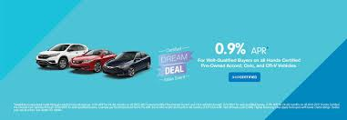 lexus certified pre owned new jersey ny honda dealer new york new u0026 preowned cars suffolk county bronx