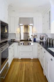 best page 2 kitchen remodel pictures cool small narrow house plans great small narrow house plans high definition small narrow