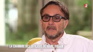 analyse la chambre des officiers marc dugain best seller la chambre des attachant la chambre des officiers marc
