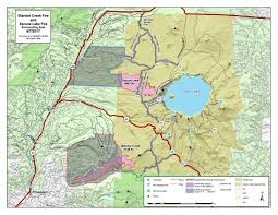Portland Oregon County Map by Oregon U0027s Wildfires What You Should Know Portland Or Patch