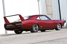 dodge cars photos fast furious 6 cars 1969 dodge charger daytona edmunds com