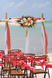 33 best wedding arches altar decorations images on pinterest