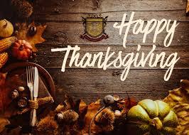 renaissance 2017 thanksgiving day weekend