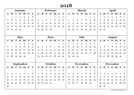 yearly calendar sogol co