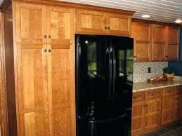 painting oak kitchen cabinets espresso white washed wood kitchen