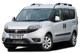 fiat cars fiat doblo mpv review carbuyer