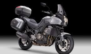 2014 kawasaki versys 1000 moto zombdrive com