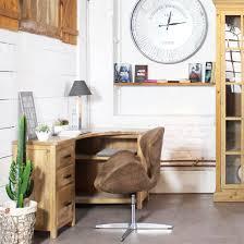 petit bureau angle où trouver un petit bureau d angle clem around the corner