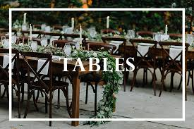 table and chair rentals orlando inspiration orlando wedding and party rentals