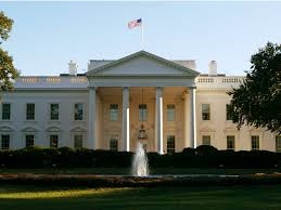 mayweather house inside the white house is preparing for the future of artificial