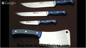 best ceramic kitchen knives ceramic knife set best chef knife for your pro or home kitchen