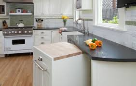 tiny kitchen island kitchen design fix how to fit an island into a small kitchen