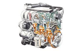 2000 jetta vr6 engine wiring diagram wiring diagram and