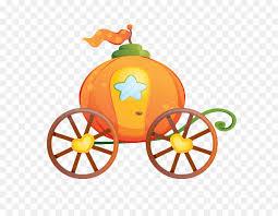 cinderella pumpkin carriage cinderella pumpkin carriage sticker clip pumpkin