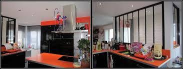 meuble plan de travail cuisine ikea plan de travail cuisine americaine 14 cuisine ikea meubles noirs