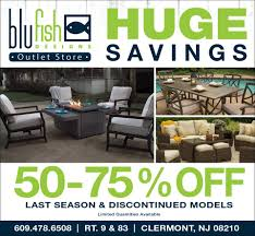 blufish designs home facebook