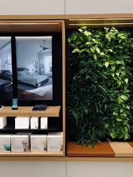 Home Design Apple Store by A Look At Australia U0027s First Redesigned Apple Store Amvsement