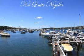 Best 10 Fish U0026 Chips In Sydney Not Quite Nigella Pier Restaurant Rose Bay Not Quite Nigella