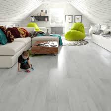 hdf laminate flooring floating wood look residential