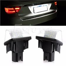 peugeot number online buy wholesale peugeot 206 lights from china peugeot 206