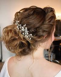 Hochsteckfrisurenen Englisch ワbersetzung by 555 Best ドレスヘア Images On Hairstyles Hair Style