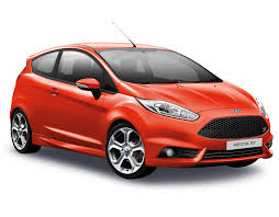 ford car png ford fiesta reviews carsguide