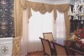Unique Curtains For Living Room Living Room View Sears Curtains For Living Room Best Home Design