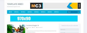 templates blogger profissional 10 templates profissionais para blogger temas grátis para download