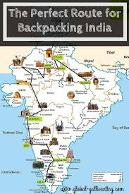 Dubai India Map by Best 25 Mumbai Ideas On Pinterest India India Asia And R India