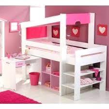 lit combiné bureau enfant lit combine bureau fille lit combine bureau enfant lit combinac et