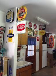 cool garages rick c c7 z06attachment 35608attachment 35609