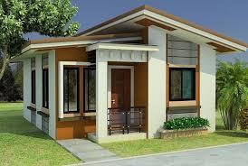 Craftman Style Home Plan Impressive Impressive Ideas 15 Small Home Design Magazine Tiny Homes 3d