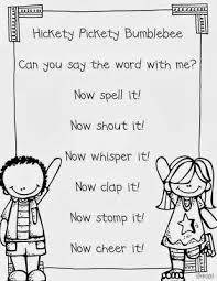 166 best kindergarten sight words images on pinterest