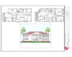 house plan house plan plans elevation section escortsea and