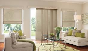Graber Blinds Repair Roller Shades Reno Blinds U0026 Repair